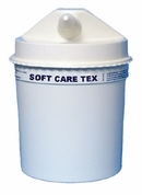 Soft Care Tex-kosteapyyhe H42