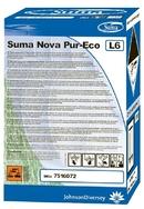 Suma Nova Pur-Eco L6 SafePack