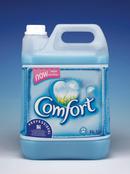 Comfort Professional huuhteluaine