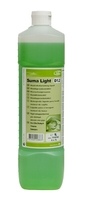 Suma Light D1.2