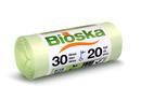 Bioska 30 l