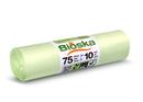 Bioska 75 l