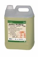 Jontec ProStrip