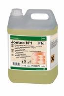 Jontec Nro1