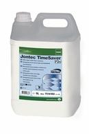 Jontec TimeSaver 5 l