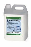 Jontec ESD