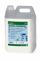 Jontec Linobase 5 l