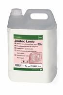 Jontec Lenio 5 l