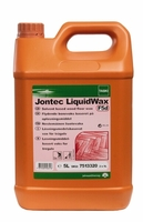 Jontec Liquid Wax 5 l
