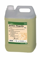 TASKI Jontec Repello 5 l