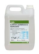 Diversey lattian puhdistava hoitoaine