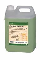 Jontec Destat
