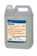 Oxivir Plus 5 l