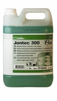 Jontec 300