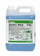 Jontec Total 5 l