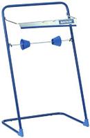 Katrin Blue Line-lattiateline