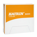 Katrin Basic Clini Box