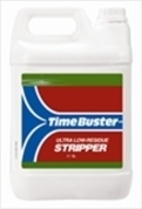Diversey Time Buster 5 l