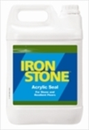 Diversey Iron Stone