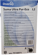 Suma Ultra Pur-Eco SafePack L2