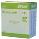 Soft Care Dermasoft H9 Kosteusvoide