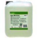 Clax 100 G (100 S free)