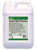 Suma Med Enzyme
