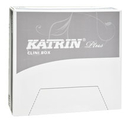 Katrin Plus Clini Box