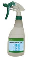 Jontec Tensol-sumutinpullo 500 ml