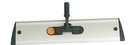Jonmaster UltraPlus -levykehys 40 cm