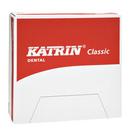 Katrin Classic Dental