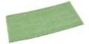 TASKI Standard Kuivamoppi 25 cm