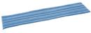 TASKI Standard Nihkeämoppi 25 cm