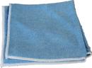 Jonmaster Ultra-mikrokuitupyyhe, sininen