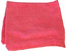 Jonmaster Ultra-mikrokuitupyyhe, punainen