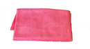 TASKI MicroStandard, punainen