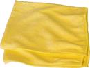 TASKI MicroStandard, keltainen
