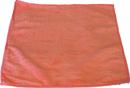 TASKI MicroLight, vaaleanpunainen