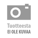 TASKI MicroLight, vaaleanvihreä