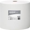 Katrin Plus Shower Towel