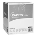Katrin Plus Poly Roll Box