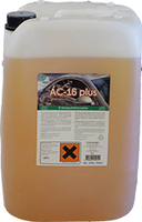 Plano AC-16 Plus Erikoispuhdistusaine