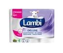Lambi Delux wc-paperi