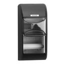 Katrin wc-paperiannostelija 2 rll