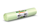 Bioska 40 l