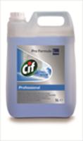 Cif Professional Pacific Yleispuhdistusaine 5 l