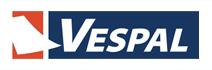 Vespal
